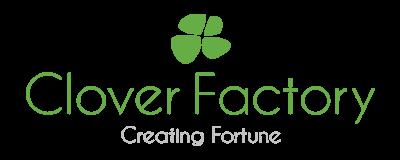 Clover Factory